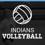 Varsity volleyball beat Bremen