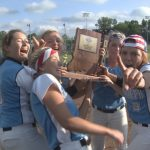Softball Ready for Semi-State