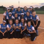 2-1 Victory Sends Indians to Semi-State