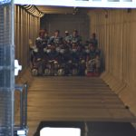 Saint Joseph vs Elkhart Central Football
