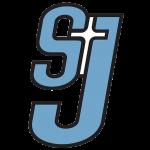 2018 IndyStar Sports Awards