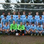 SJ Boys Soccer Defeats John Glenn 8-0; Remains Undefeated