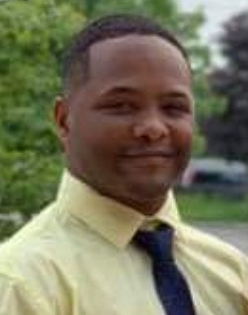 SJHS Names Howell-Bey New Wrestling Coach