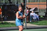 Virtual Senior Day 2020: Girls Tennis