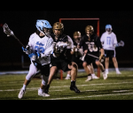 Virtual Senior Day 2020: Boys Lacrosse