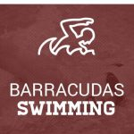 Barracuda Swimmers Splash into Second Season