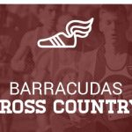 Men's and Women's Cross Country Among Top Teams Going Into State Championship
