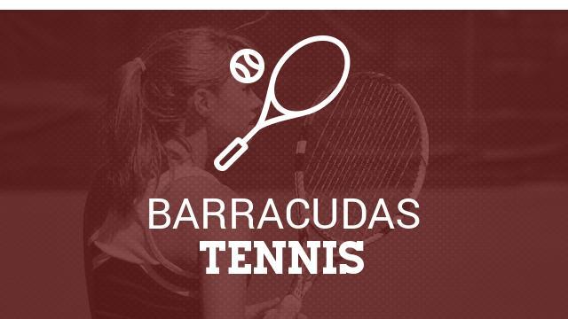 Girls Tennis Semi-Finals Match Moved to Wednesday, October 32