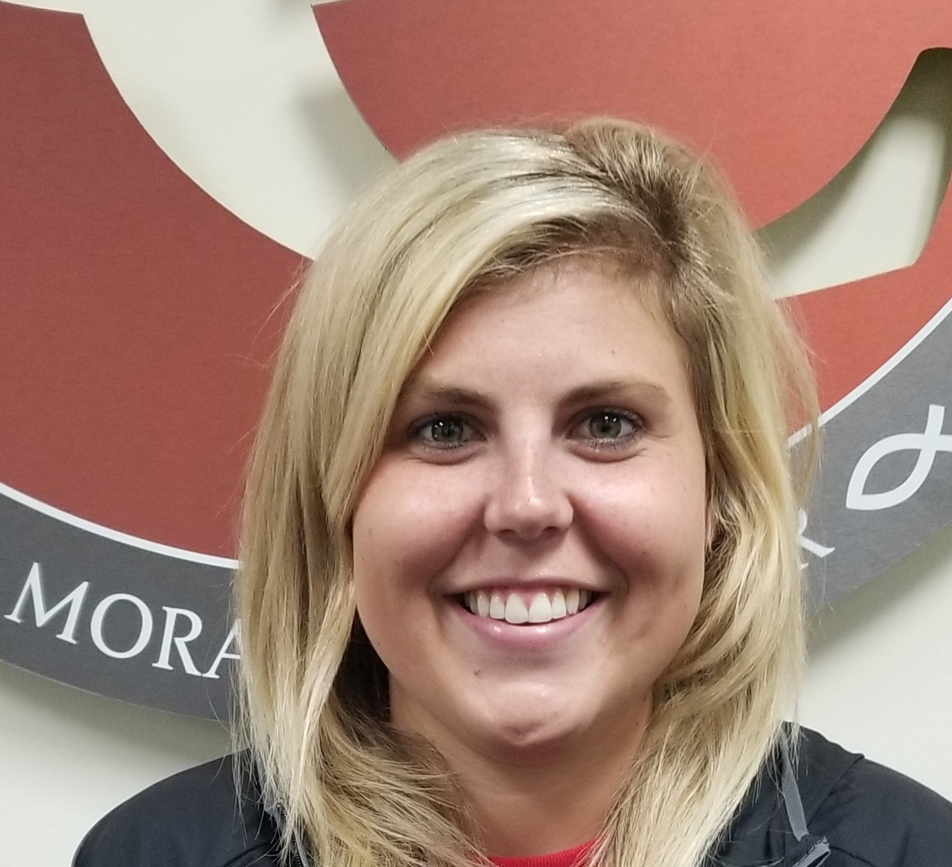 Lacy Goodson Named New Volleyball Coach