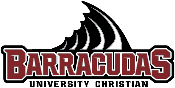 University Christian Joins New NCISAA Athletic Conference