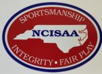 All NCISAA Fall Sports Moved Back