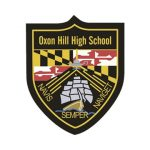 Welcome To The Home For Oxon Hill Sports