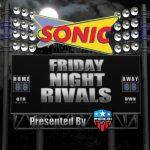 Sonic Night
