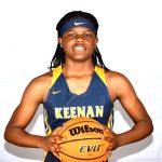 Girls Varsity Basketball beats Fairfield Central 70 – 40