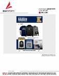 Order Your Championship Apparel – BSN Sports