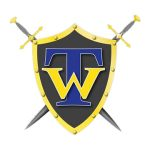 Welcome To The Home For Taylorsville Sports