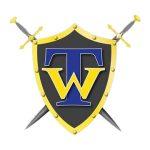 Taylorsville Athletics Needs Your Help