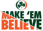 Boys' Basketball April Newsletter