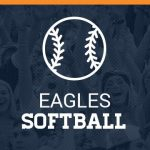 Fast Pitch Conditioning Begins July 11th