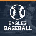 Baseball Tryouts January 16th-17th