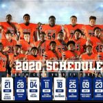 Friday Night Lights 2020-21