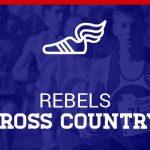 Rebel Cross Country