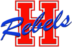 HAYS REBELS BASKETBALL TEAM SHOP