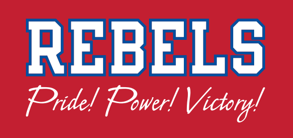 Rebels Football Season Tickets