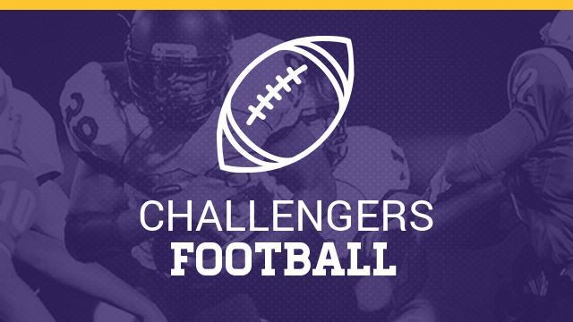 Sept 7 CCHS Football Game Change