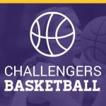 POSTPONED: Wednesday, January 22nd Basketball Games
