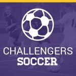 Soccer vs IV Rescheduled to October 2