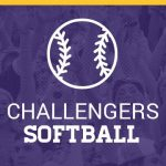 Challenger Mandatory Softball Meeting