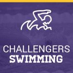 Swim Results from 01-14-2017