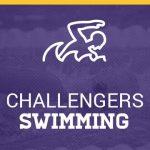 Hear from Coach Sapienza regarding Cascade Christian's First Swim Meet of the Season