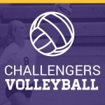 Challengers Clinch No. 1 Playoff Spot