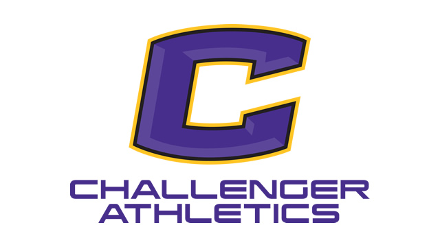 CCHS Athletic Director: Athletes Encouraged To Sign Up For Next Year's Sports