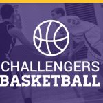 Challenger Basketball Update for March 2