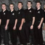 Challenger Bowlers at State