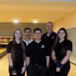 Bowling All-Star Tournament 2017