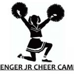 Challenger Jr Cheer Camp for PreK – 5th Grade