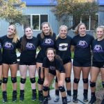 Challenger Volleyball Host Tournament this Weekend