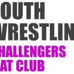 Youth Wrestling Challengers Mat Club