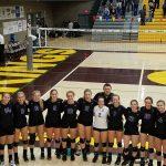 Challengers Reach State Finals