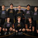 Challengers to Host High School District Duals