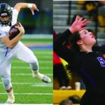 Top Ten Sports Stories of 2017 – Two from CCHS!