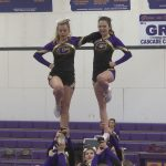 Local cheerleading squad prepares for state and nationals – KOBI-TV NBC5 / KOTI-TV NBC2