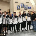 Cascade Christian comes up big at districts – Sports – MailTribune.com – Medford, OR