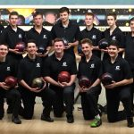 Challenger Boys Bowling