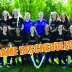 RESCHEDULED: Challengers Host Round 1 Softball Game