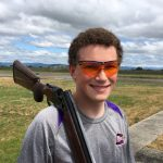 Challenger Clay Target Shooter Headed to State AND Nationals!